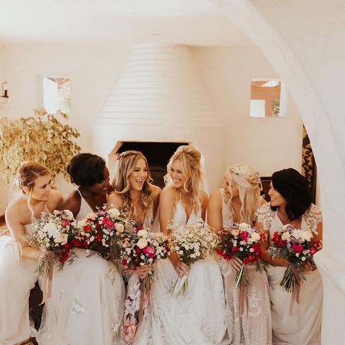 san_clemente_wedding_(295_of_1154).jpg