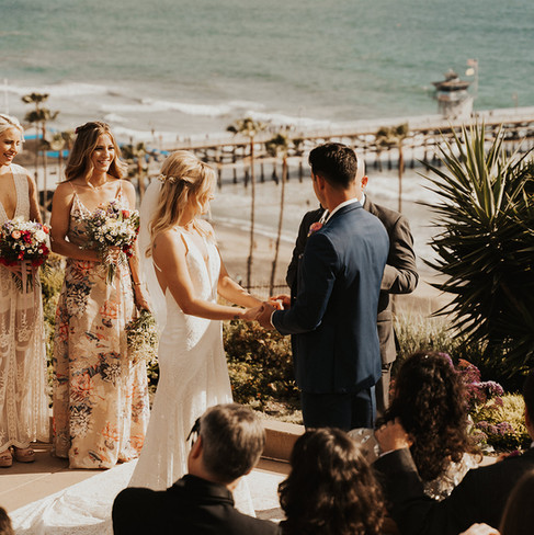 san_clemente_wedding_(588_of_1154).jpg