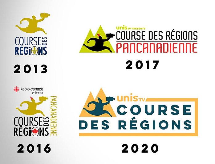 Évolution du logo CDRP.jpg