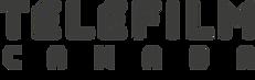 Telefilm_logo-600x464_edited.png