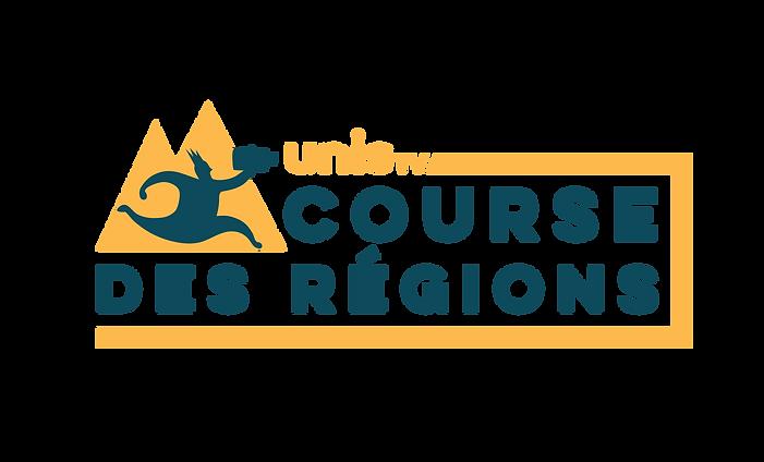 Logo CDRP 2021 - PNG.png