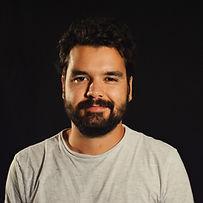 Adam-Gabriel Belley-Côté (1).JPG