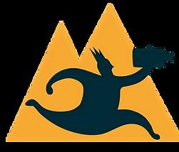 Logo%252520CDRP%2525202021%252520-%25252