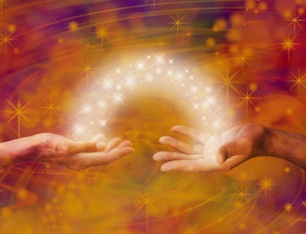 Karma Clearing pt. 2: Is it ethical to release karmic agreements?