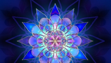 Karma Clearing Part 3 ~ As Within, So without