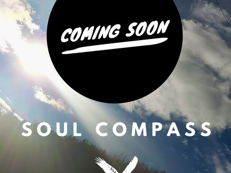 Soul Compass: Getting to Know YOUR Unique Soul Essence and Signature
