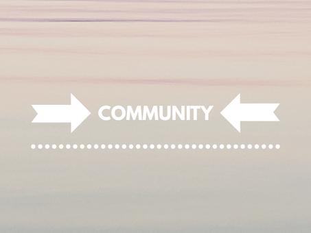 Journey through 2021: Training and Community Focus