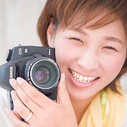 Photo_19-03-22-22-56-50.535.jpg