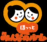 mamaroom-01_edited_edited.png