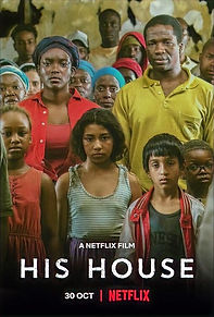 large_his-house-poster_edited.jpg