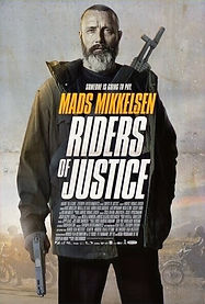 large_riders-of-justice-poster_edited.jp
