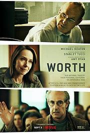 large_worth-poster (1)_edited.jpg