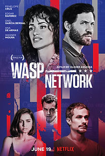 large_wasp-network-poster.jpg