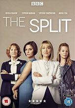 The_Split_Serie_de_TV-860305674-large_ed