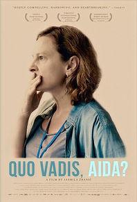 large_quo-vadis-poster_edited.jpg