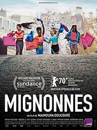 mignonnes-161862793-large_edited.jpg