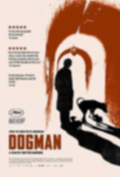 large_dogman-poster.jpg
