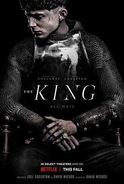 large_king-poster.jpg