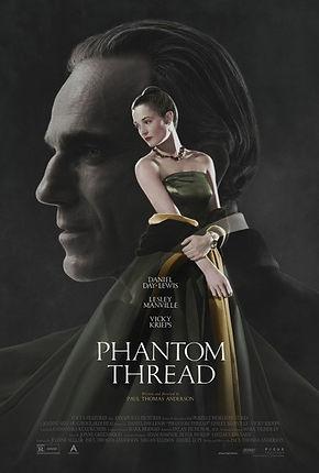 large_phantom_thread_ver2.jpg