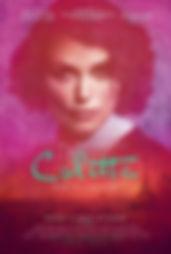 large_colette-poster.jpg