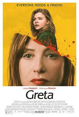 large_greta-poster.jpg