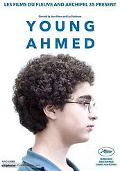 large_young-ahmed-poster.jpg