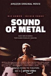 large_sound-metal-poster_edited.jpg