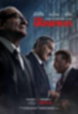 large_irishman-poster.jpg