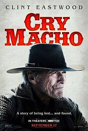 large_cry-macho-poster_edited.jpg