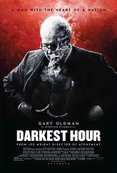 large_darkest_hour_ver3_edited.jpg