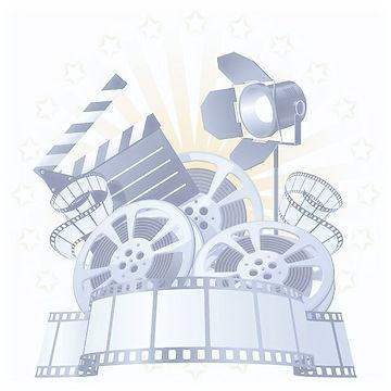 filmfestival2_edited_edited.jpg