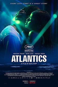 large_atlantics-poster.jpg