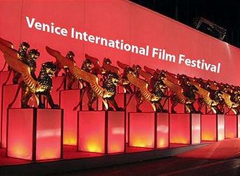 Festival-de-Cine-de-Venecia-Selecci%C3%B