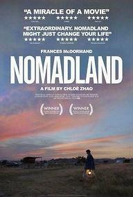 nomadland-118487105-mmed_edited.jpg