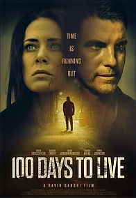 large_100_Days_to_Live_Festival_Poster_1