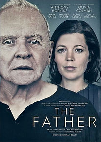 large_the-father-poster_edited.jpg