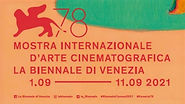Mostra-del-Cinema-di-Venezia-2021-poster-cut-696x391_edited.jpg