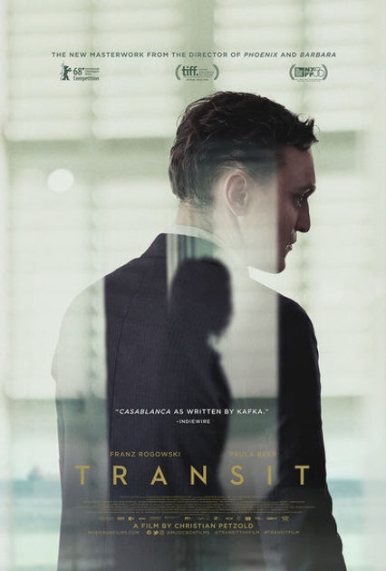 thumbnail_large_transit-poster editado.j