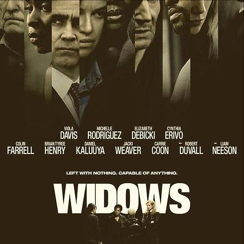 Widows_Steve McQueen editado.jpg