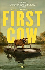 large_first-cow-poster_edited.jpg