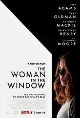 widget_woman-in-the-window-poster_edited