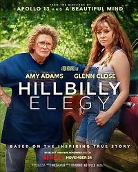 large_hillbilly-poster_edited.jpg