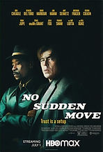large_no-sudden-move-poster_edited.jpg