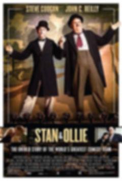 large_stan-poster.jpg