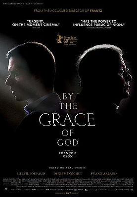 large_grace-poster.jpg