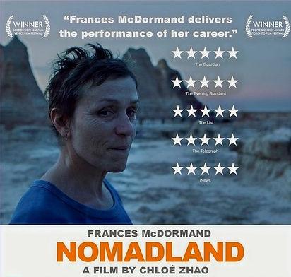 Nomadland-1200x1200_edited_edited.jpg
