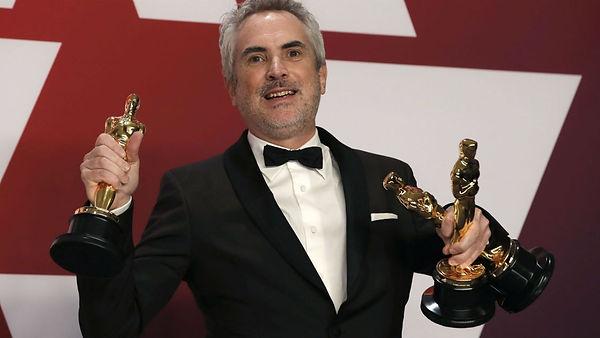 alfonso-cuaron-oscar-2019-mejor-director
