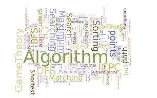 algorithm.jpg