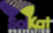 solkat_logo_sm.png