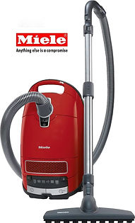MEILE C3 HOMECARE resized with logo.jpg